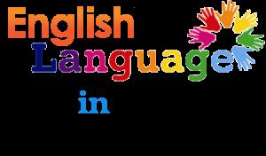 english in urdu