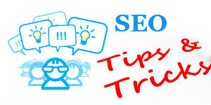 SEO Tips for the First Timers in Search Engine Optimization