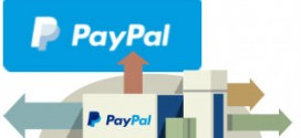 User Legal Agreement for PayPal Services – Part 02