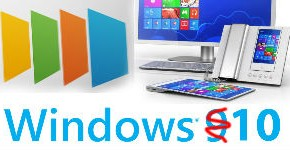 windows 10 full features reviews