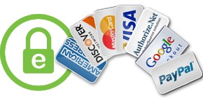 merchant business account in Pakistan