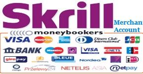 skrill secret word in Pakistan