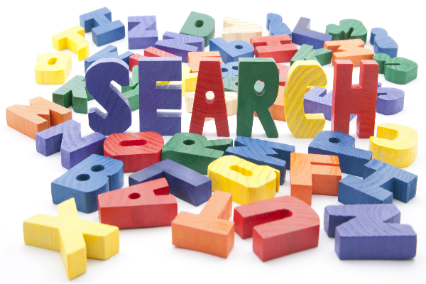 top 10 domain name search tools