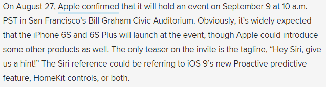 apple-iphone-6s-release