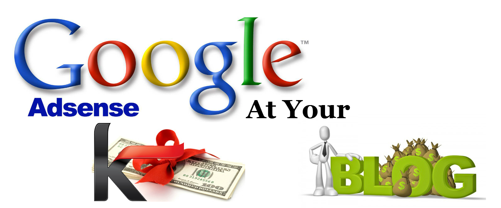 Google adsense earning boost
