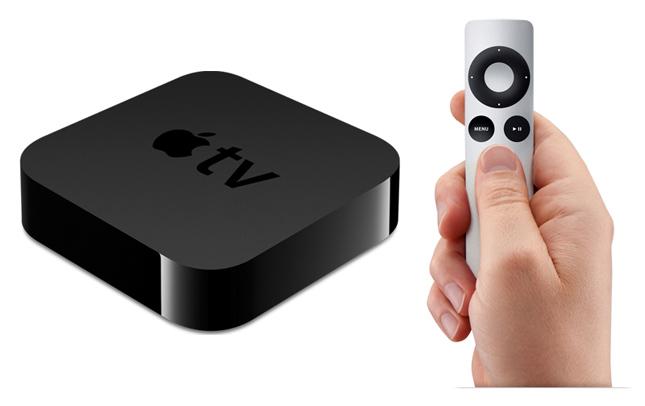 apple-tv-technology-gadget