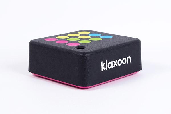 klaxoon-box