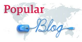 how to create a popular blog