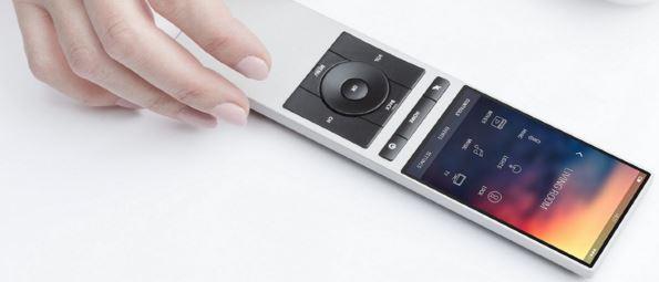 neeo-technology