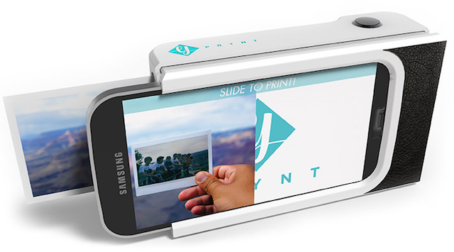 prynt-latest-gadget-2016