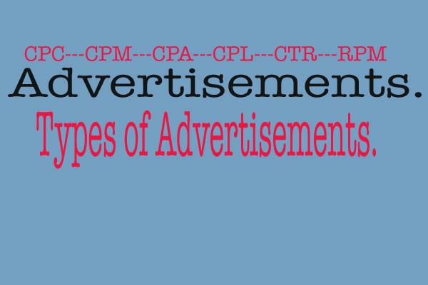 ad network terms