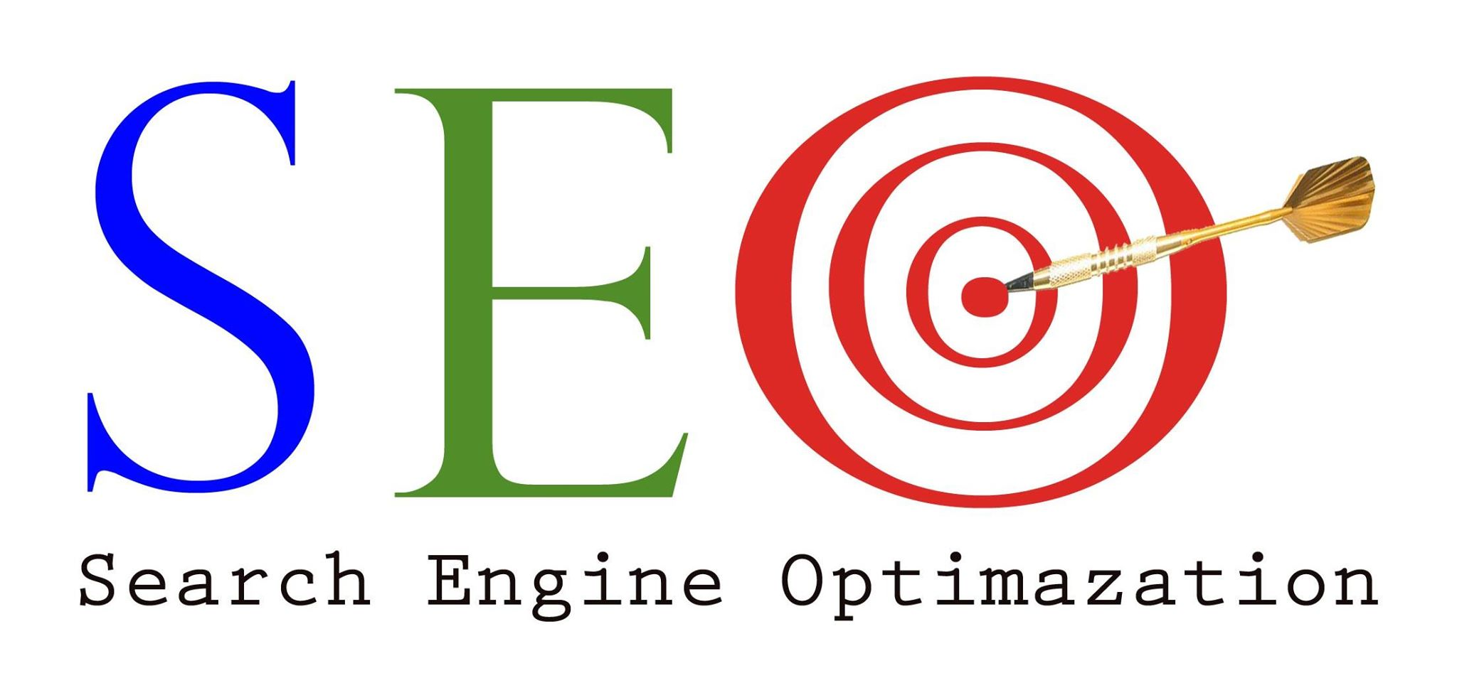 seo to get more traffic on site