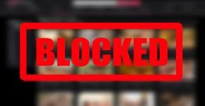 block 18+ sites