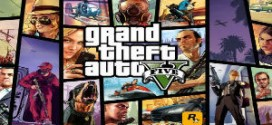 Elaborate Discussion on GTA 5 – Reviews and Functions
