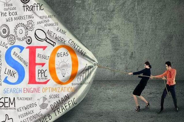 SEO Factors to Optimize Your Blog