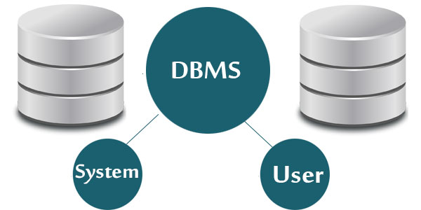 System-and-User-Defined-Databases