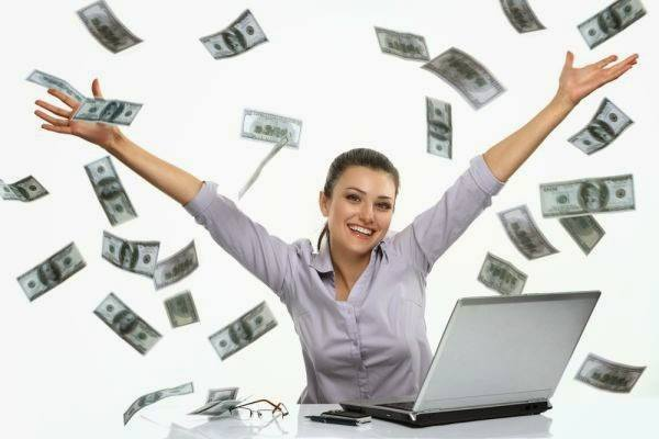 best ways to earn extra cash in USA