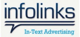 Infolinks: Is This Suitable Alternative Of Google Adsense?
