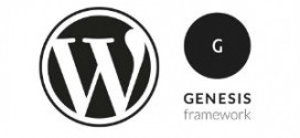 Trending Genesis Child Themes for WordPress Websites