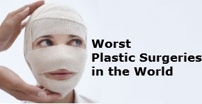 cheap plastic surgery