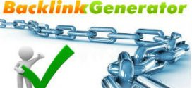 16 Best Ways to Create Free Backlinks for Your Blog