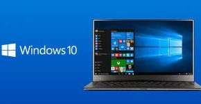 What's New in Windows 10 That developers Cannot Yet Give in Apps