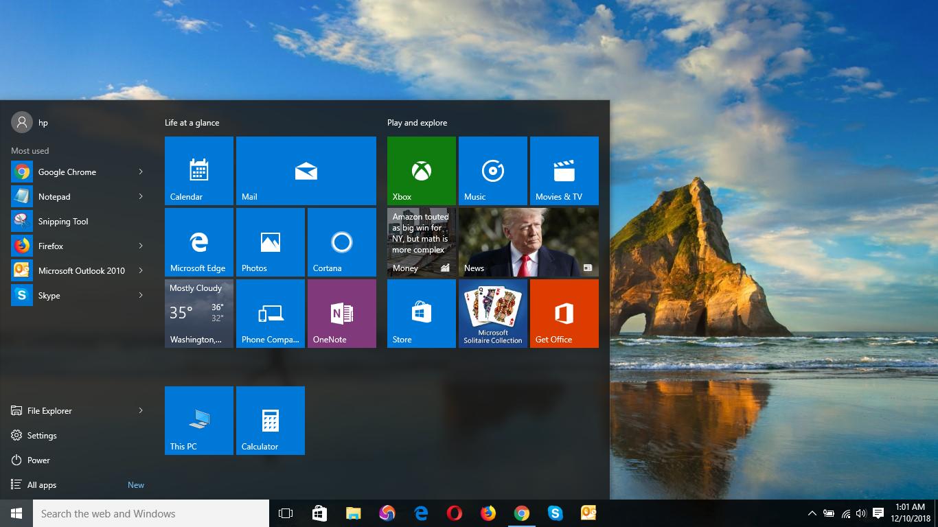windows 10 iso 64 bit