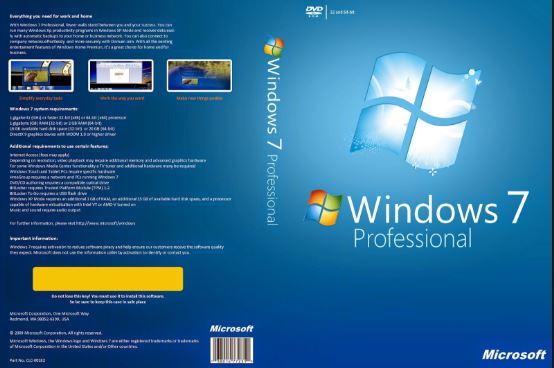 windows 7 iso free reddit