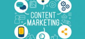 5 Customer Research Tactics to Help Content Creation