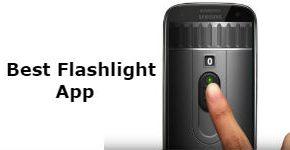 best flashback app