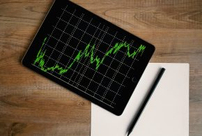 Short Selling Stocks: Should You Do It?